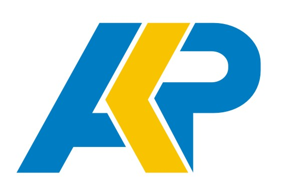 AKP Online Store (the world's first B to B store)
