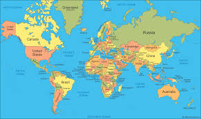 ای کی پی از سرتاسر دنیا نماینده می پذیرد