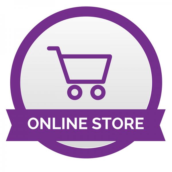 عضویت در فروشگاه مجازی ای کی پی