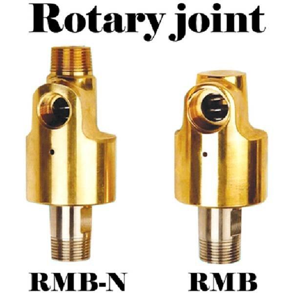 روتاری جوینت مدل RMB